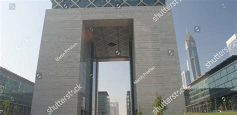 difc adgm related services domtax consultants