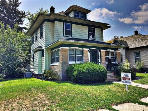 Houses For Sale Fort Dodge Iowa