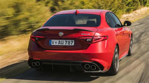 Alfa Romeo Drops Prices Significantly