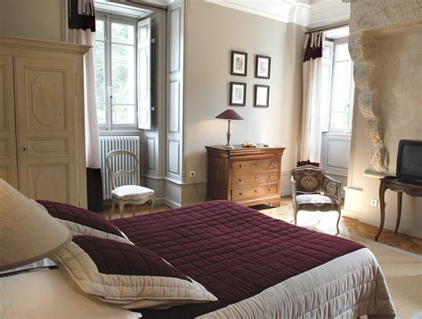 decoration chambre taupe chambre prune et taupe chambre deco toile de jouy 48