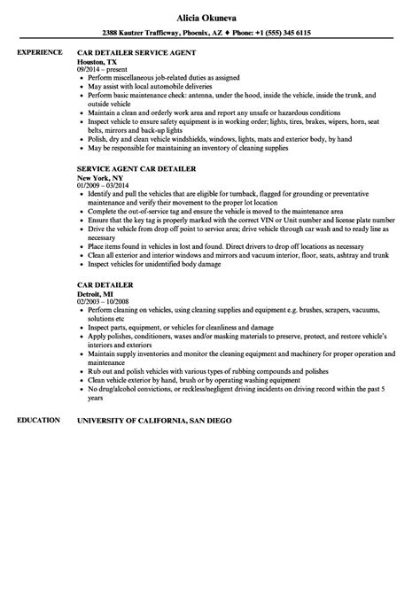 Car Detailer Resume Samples  Velvet Jobs. Resume Format For No Experience. Sample Of Resume Format For Job Application. How To Format My Resume. Medical Coder Resume Sample. Skills For An Administrative Assistant Resume. Temple Resume. Data Management Resume. Resumes For Stay At Home Moms Reentering The Workforce