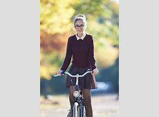 4 Back to School Outfit Ideas – Glam Radar