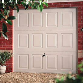 Garage Doors In Cornwall by Up And Garage Doors In Cornwall Cornwall Garage