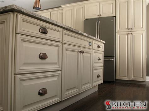 kitchen cabinets layout kitchen cabinet knobs pulls and handles hgtv within 3063