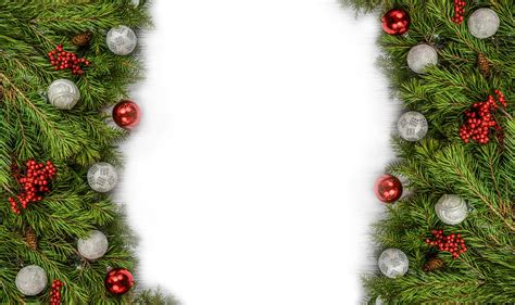 photo background decoration christmas xmas backdrop