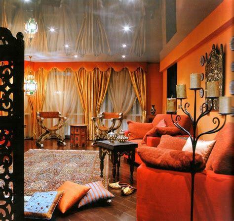 20 living room decor ideas