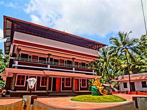 Kerala Traditional Ayurveda Medicine  Ayurveda Hospital