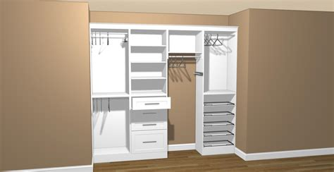 premade closet cabinets 28 images dressers 2017