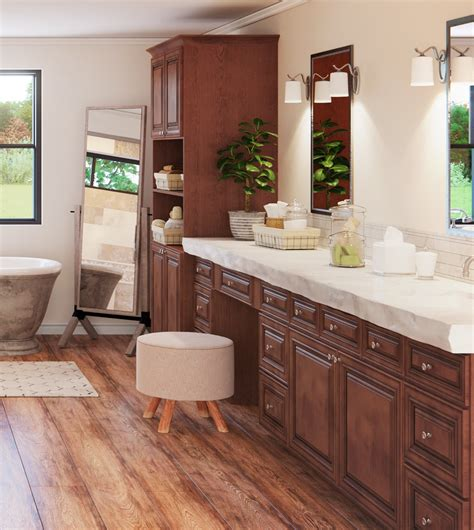 What Is Kitchen Cabinet by Frameless Cabinets Vs Framed Cabinets Pros Cons