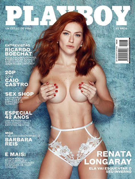renata longaray nude the fappening 2014 2018 celebrity