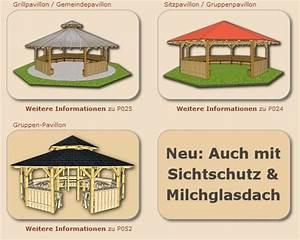 Grillpavillon Selber Bauen : gartenpavillon holz selber bauen 3x3 4x4 5x5 6x6 ~ Eleganceandgraceweddings.com Haus und Dekorationen