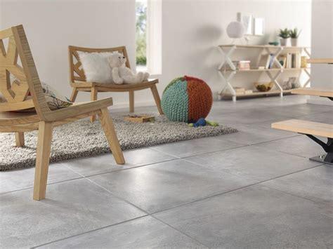 beton ciré mur cuisine 17 meilleures idées à propos de carrelages gris sur