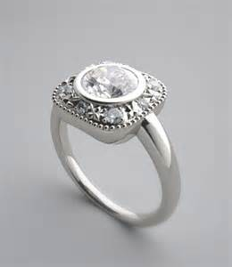 engagement ring settings ring settings antique ring settings and mountings