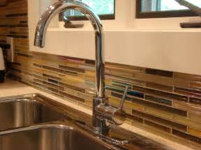 Backsplash Design Ideas For Kitchen Make Your Kitchen A Great Workplace By Choosing The Ideal Backsplash One Kinfe Kitchenone