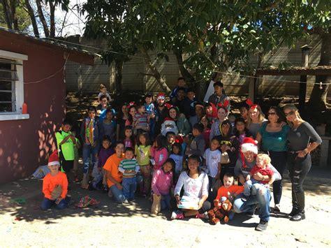 kep on a mission express preschool 241 | fund children