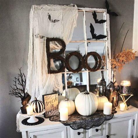 halloween decor ideas house  hargrove