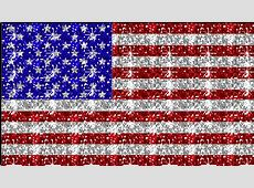 USA Flag Animated Images, Gifs, Pictures & Animations