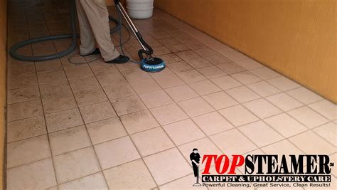 Commercial Steam Cleaners For Tile And Grout by Tile Grout Cleaning In Fort Lauderdale Carpet Cleaner