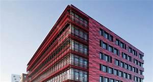 Coca Cola Angebot Berlin : coca cola berlin by palmberg reference projects ~ Yasmunasinghe.com Haus und Dekorationen