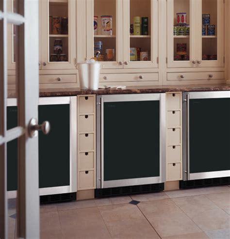 ge monogram undercounter beverage center  liquid crystal window zdbtpbs ge appliances