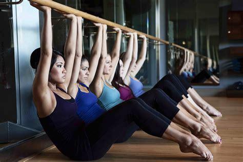 pilates classes  zen yoga haute living