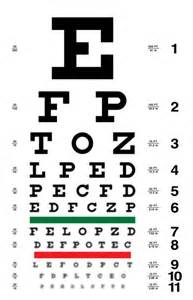 search results for vision chart calendar 2015