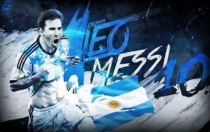 Messi Lionel Wallpapers 1080p Wallpapersafari Cave