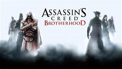 Creed Brotherhood 1080p Assassin Wallpapers 1080 1920