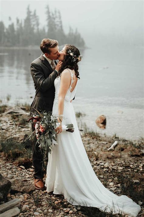 wedding planning tips images  pinterest
