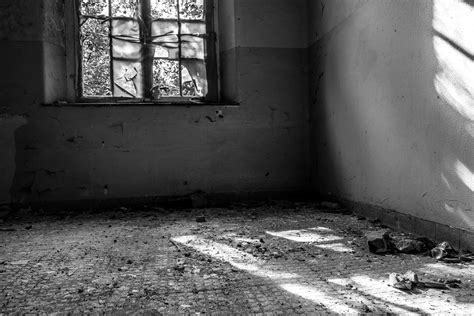 images light black  white architecture house