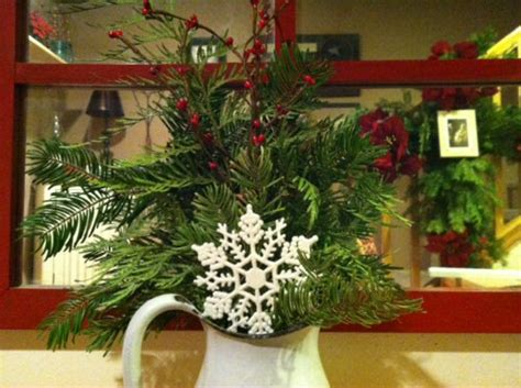 a collection of frugal christmas ideas frugal living