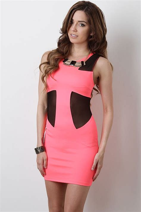 Envisioned Legacy Dress $25.30