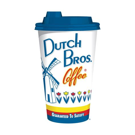 It could be any reason to sit over a coffee. Dutch Bros to raise donatations for food boxes | Southern Idaho Local News | magicvalley.com