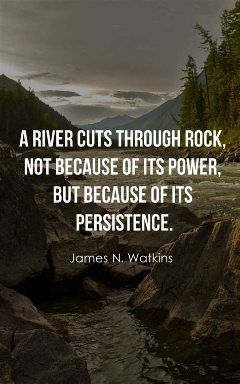 20 Inspirational River Quotes And Sayings
