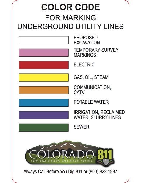 colorado utility locator call  local utility locating
