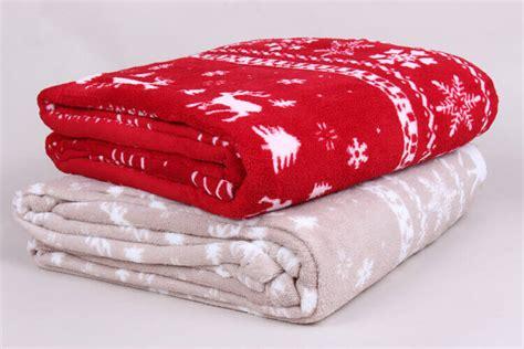 Wolldecke Waschen Wieviel Grad by Wolldecke Waschen In 6 Schritten Anleitungen