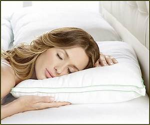 best pillow for side and stomach sleeper home design With best rated pillows for stomach sleepers