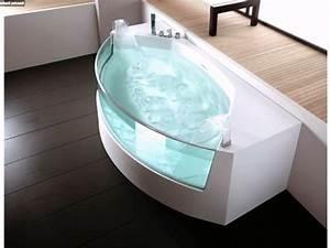 Badewanne Mit Glas : glas badewanne energiemakeovernop ~ Michelbontemps.com Haus und Dekorationen