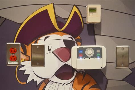 Pirate Theme Ct Scanner Makes Things Less Scary For by Pirate Theme Ct Scanner Makes Things Less Scary For