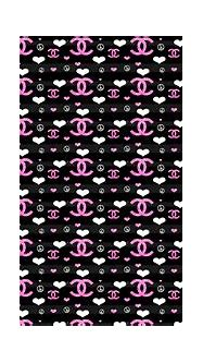 Chanel Wallpapers Backgrounds free download | PixelsTalk.Net