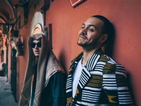 Yussef Kamaal To Perform Separately