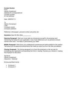 resume skills and qualifications exles for a resume vet assistant resume sales assistant lewesmr