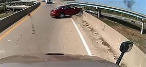 Comment Payer Une Voiture D Occasion : comment reparer sa voiture pas cher ~ Gottalentnigeria.com Avis de Voitures