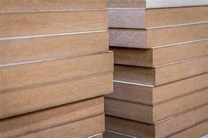 Mdf Platte Streichen : mdf platten bearbeiten bohren schleifen kleben mehr ~ Markanthonyermac.com Haus und Dekorationen
