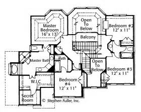 harmonious house plans with secret rooms secret room home improvements