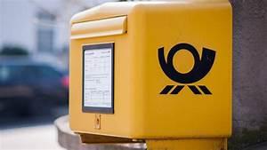 Porto Für Pakete : deutsche post porto f r standardbriefe soll angeblich teurer werden ~ Eleganceandgraceweddings.com Haus und Dekorationen