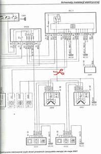 Schemat Elektryczny Citroena