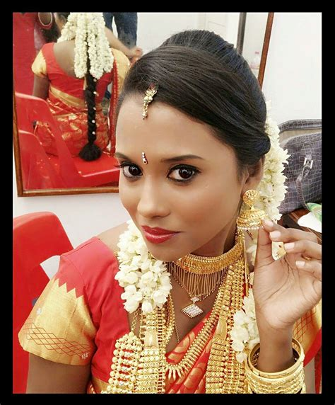 indian wedding kerala wedding kerala bride wedding