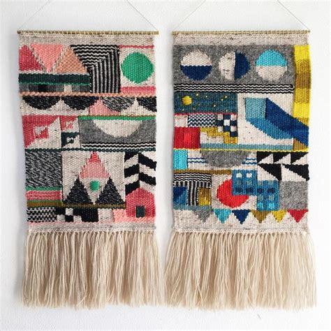 textile art  ancient practice  continues