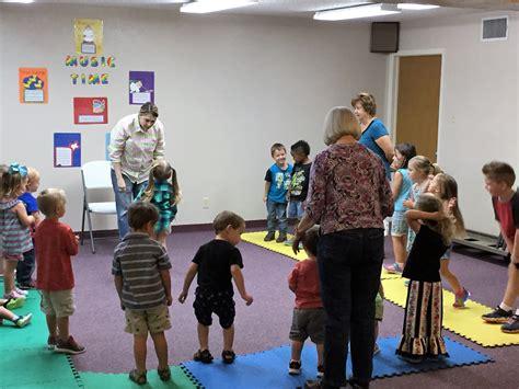 whistle stop preschool 463 | IMG 5326